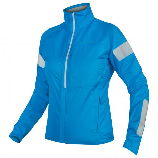 Endura - Women's Urban Luminite Jacket - Fietsjack
