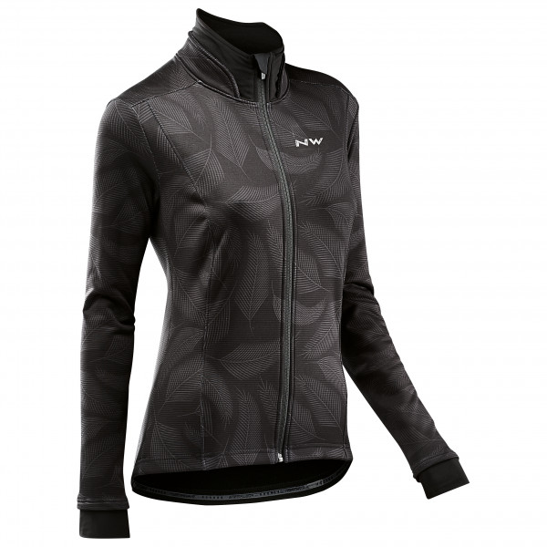 Northwave - Women's Allure Jacket Total Protection - Cycling jacket