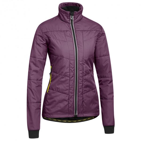 Gonso - Women's Buchit - Cycling jacket