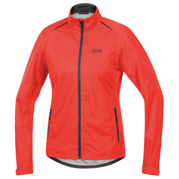 GORE Wear - Women's C3 Women Gore-Tex Active Jacket - Fietsjack
