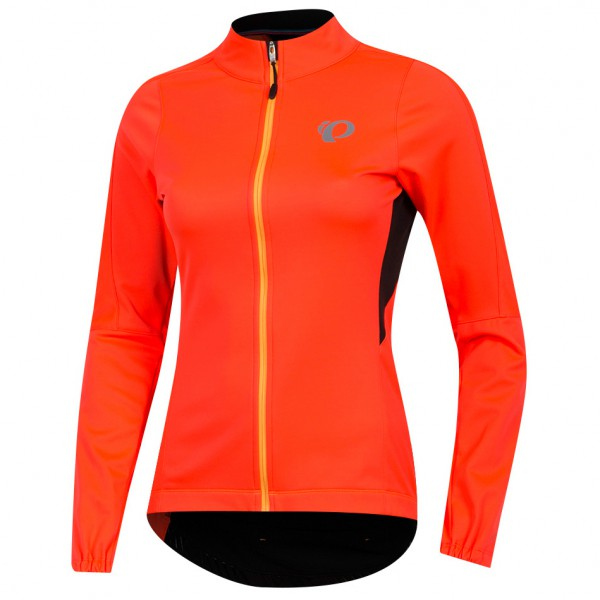Pearl Izumi - Women's Elite Pursuit Amfib Jacket - Pyöräilytakki