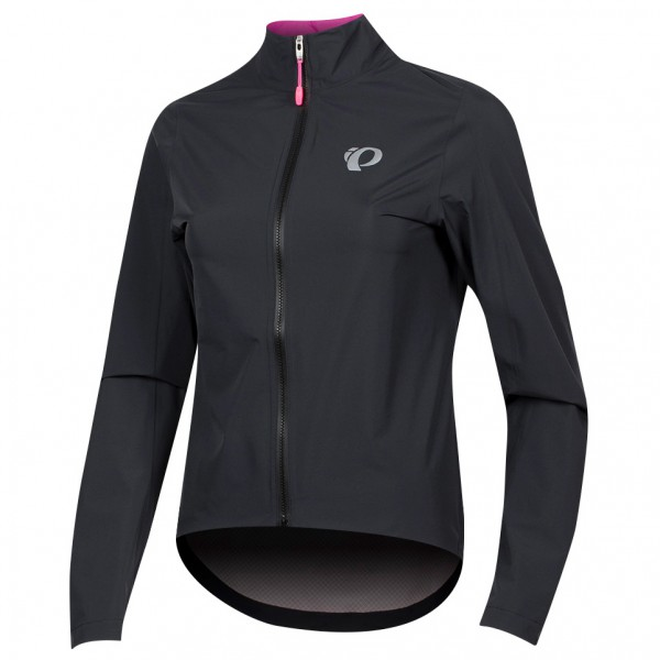 Pearl Izumi - Women's Elite WXB Jacket - Cycling jacket