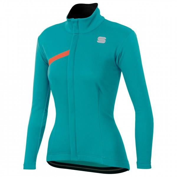 Sportful - Women's Tempo Jacket - Pyöräilytakki