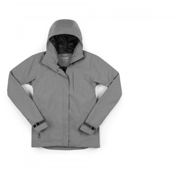 Chrome - Women's Storm Signal Jacket - Fietsjack