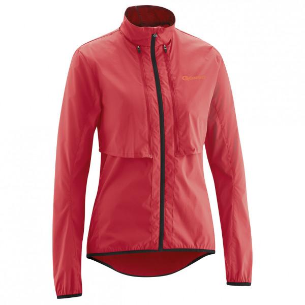 Gonso - Women's Nera - Cycling jacket