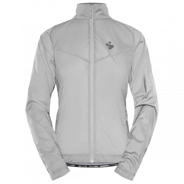 Sweet Protection - Women's Hunter Wind Jacket W - Cycling jacket