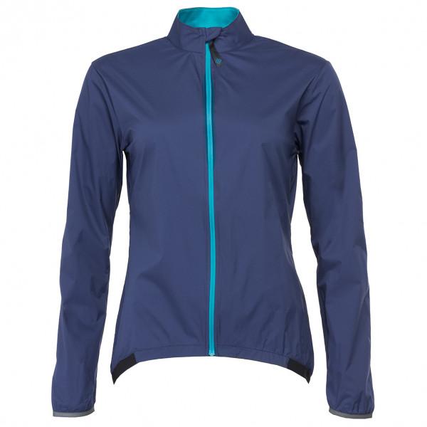 Triple2 - Kleen Jacket Women - Sykkeljakker