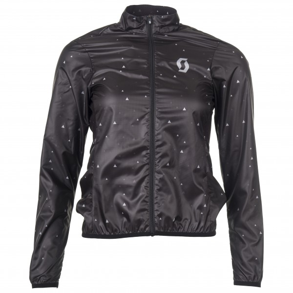 Scott - Women's Jacket Endurance WB - Fietsjack