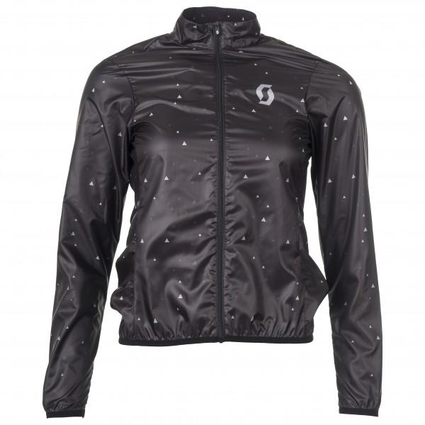 Scott - Women's Jacket Endurance WB - Fahrradjacke