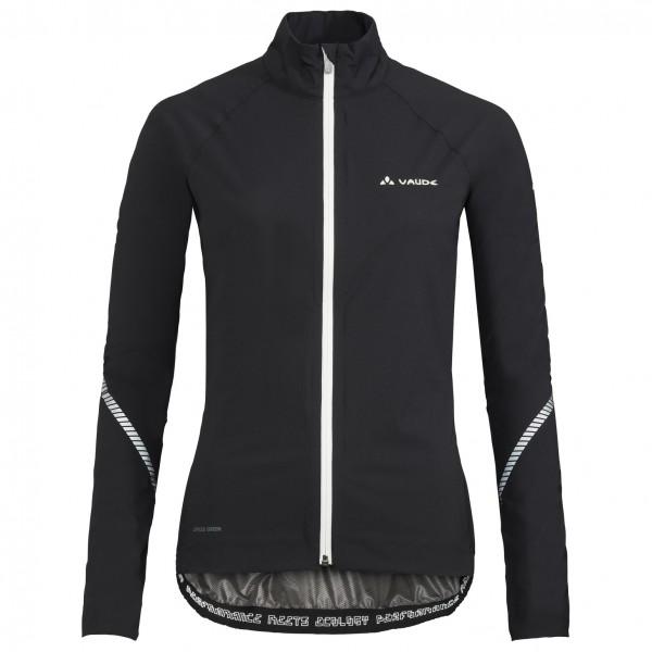 Vaude - Women's Vatten Jacket - Pyöräilytakki