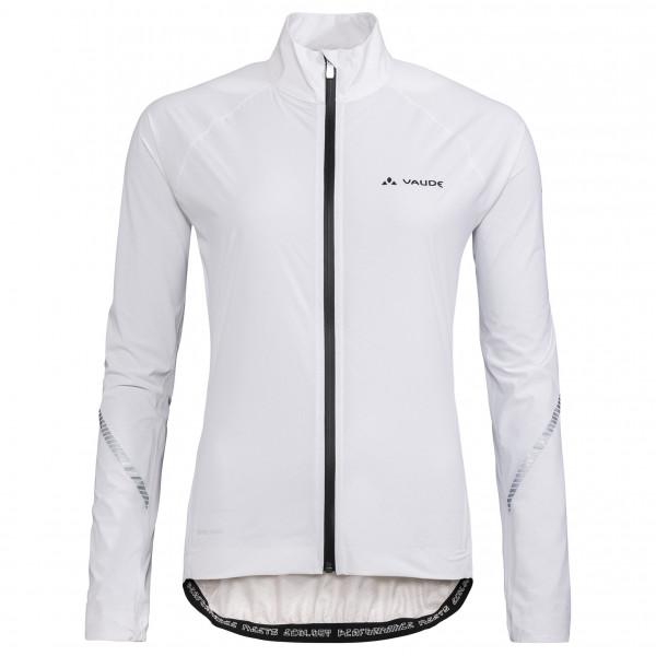 Vaude - Women's Vatten Jacket - Giacca ciclismo