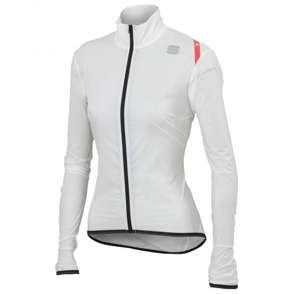 Sportful - Women's Hot Pack 6 Jacket - Chaqueta de ciclismo