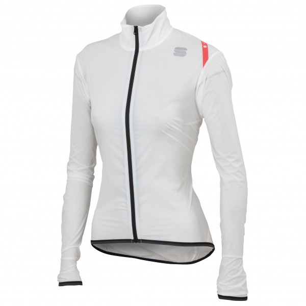 Sportful - Women's Hot Pack 6 Jacket - Pyöräilytakki