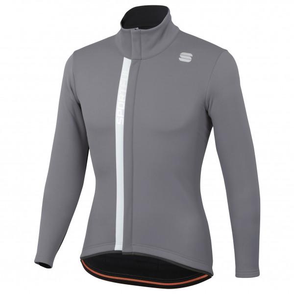 Sportful - Women's Tempo Windstopper Jacket - Cycling jacket