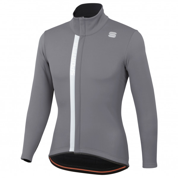 Sportful - Women's Tempo Windstopper Jacket - Fahrradjacke