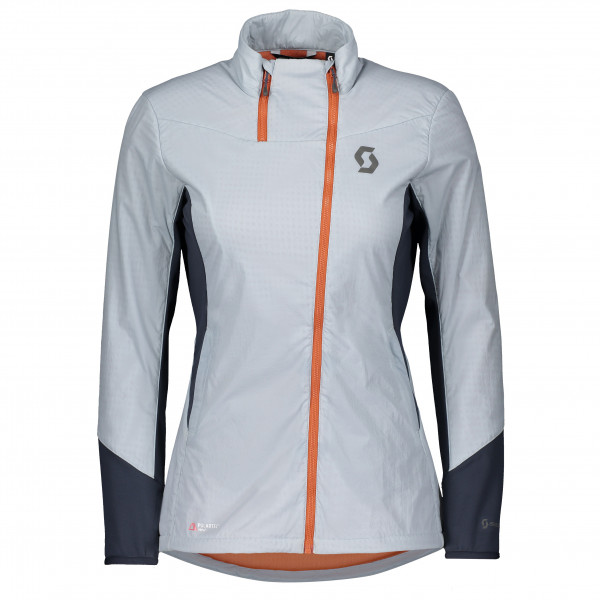 Scott - Women's Jacket Trail Storm Alpha - Fietsjack