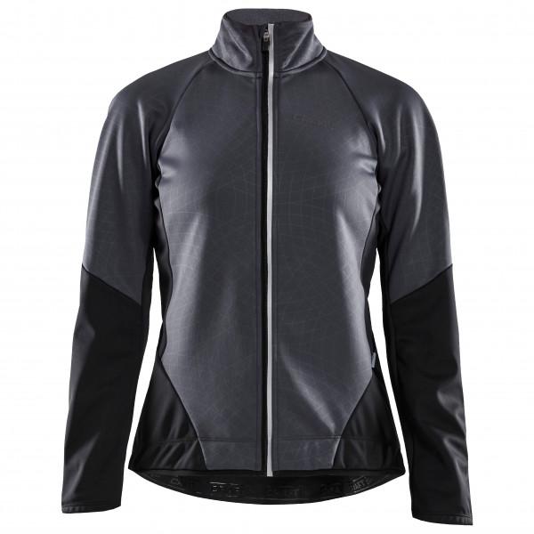 Craft - Women's Ideal Jacket - Veste de cyclisme
