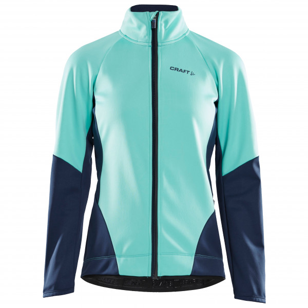 Craft - Women's Ideal Jacket - Cycling jacket