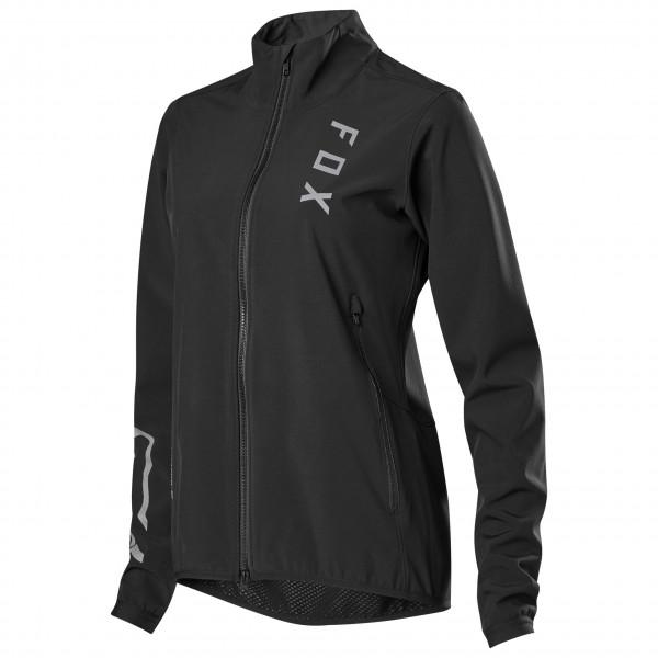FOX Racing - Women's Ranger Fire Jacket - Cycling jacket
