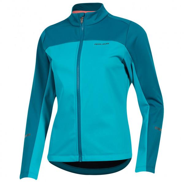 Pearl Izumi - Women's Quest AmFIB Jacket - Cycling jacket