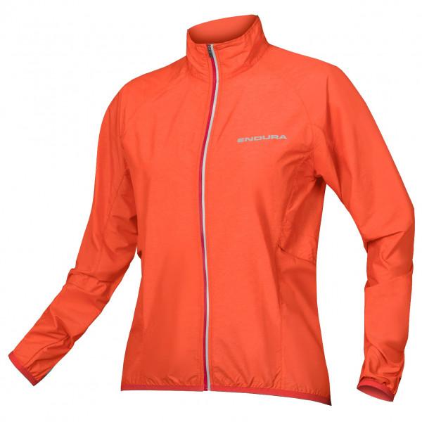 Endura - Women's Pakajak - Cycling jacket