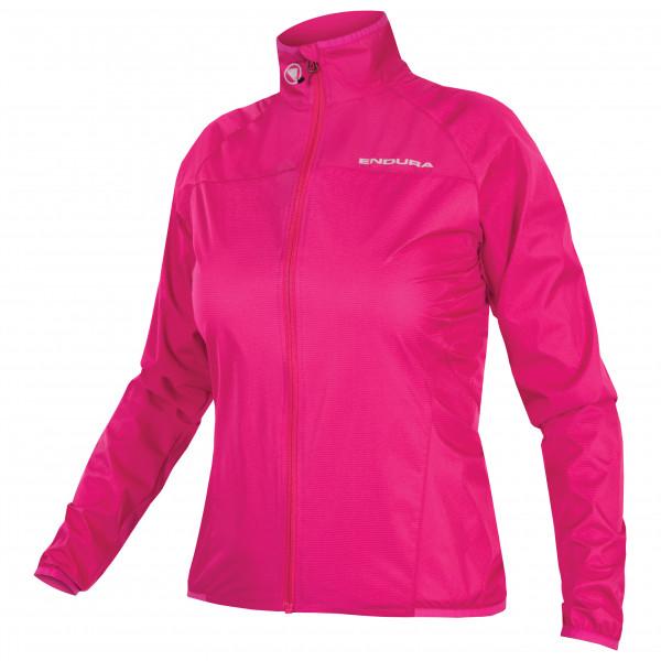 Women's Xtract Jacke - Cycling jacket