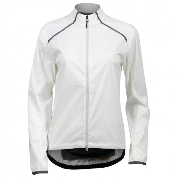 Women's Zephrr Barrier Jacket - Cycling jacket