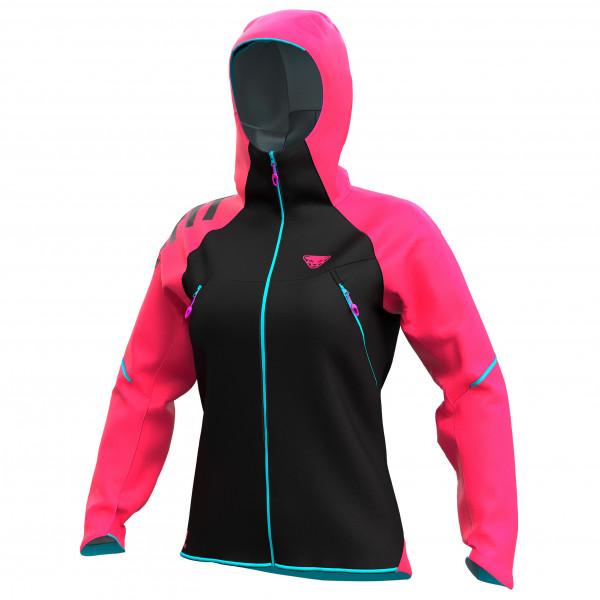 Women's Ride 3L Jacket - Cycling jacket