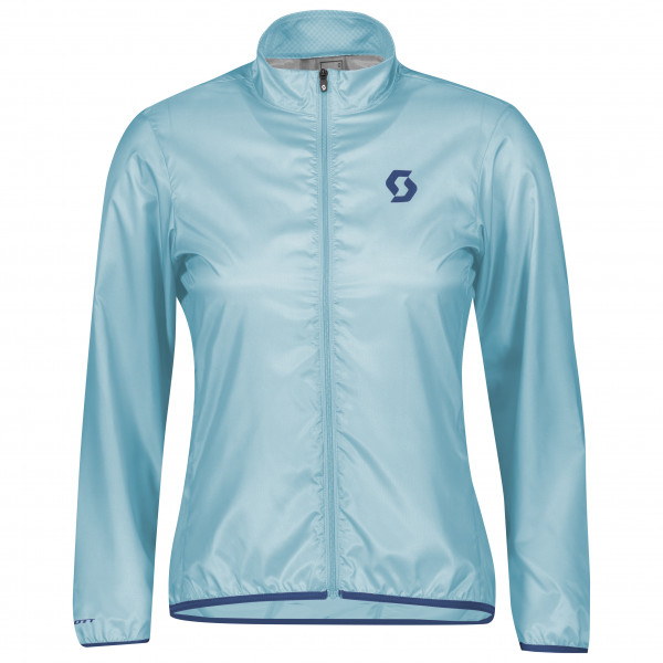 Scott - Women's Jacket Endurance WB - Cycling jacket