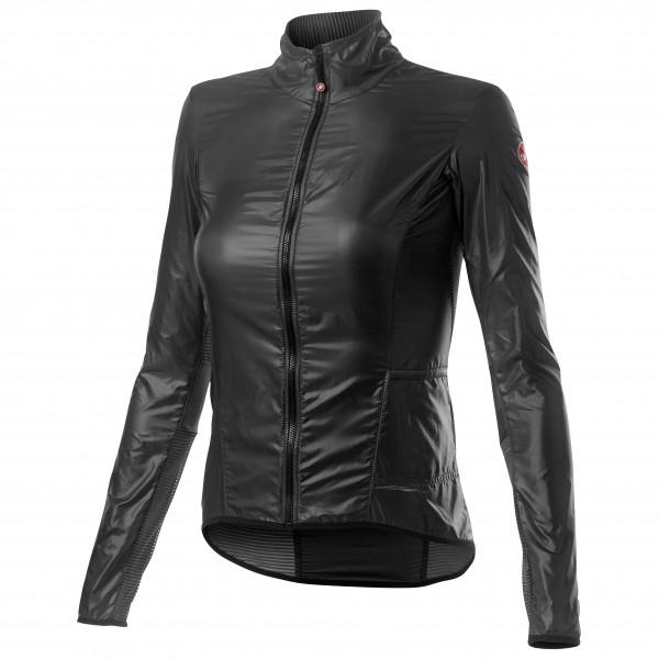 Women's Aria Shell Jacket - Cycling jacket