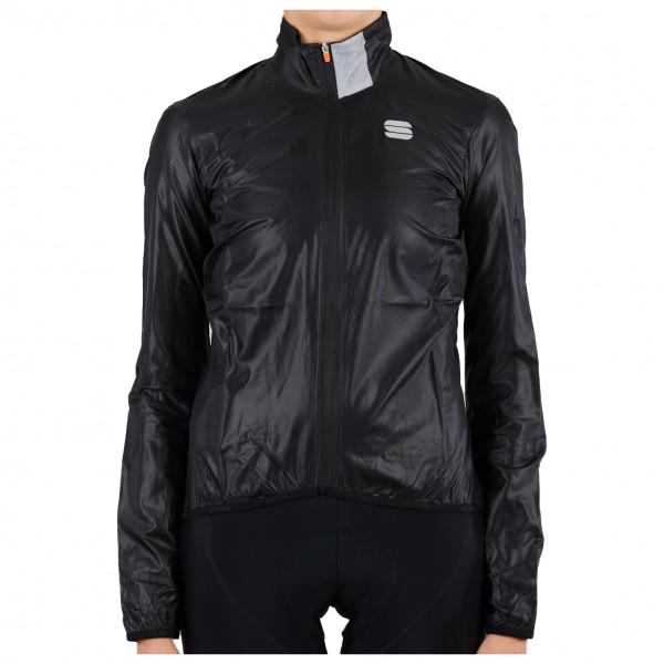 Women's Hot Pack Easylight Jacket - Cycling jacket