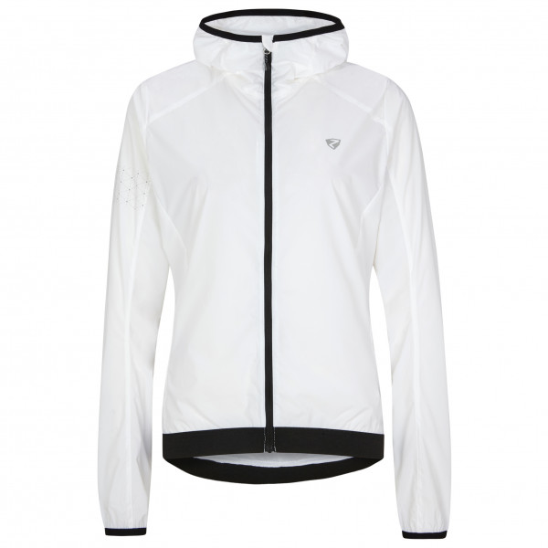 Ziener - Noria Lady Jacket - Fahrradjacke