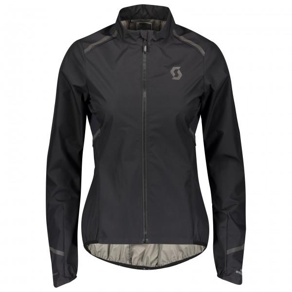Scott - Women's Jacket RC Weather WS - Cycling jacket