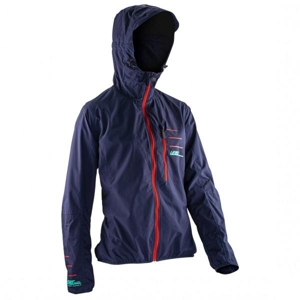 Leatt - Women's MTB 2.0 Jacket Women 2021 - Cykeljakke