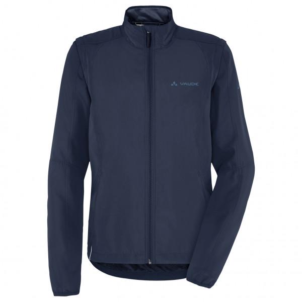 Women's Dundee Classic Zip-Off Jacket - Cycling jacket