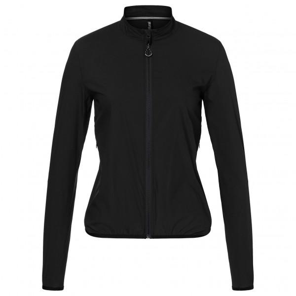 Women's Unstoppable Windbreaker - Cycling jacket