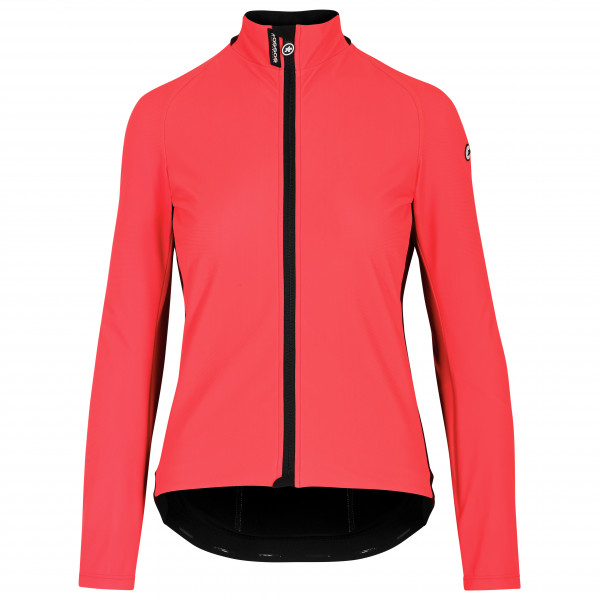 ASSOS - Women's Uma GT Ultraz Winter Jacket Evo - Fahrradjacke