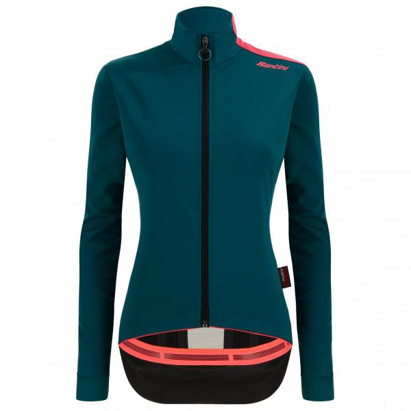 Women's Vega Multi - Cycling jacket