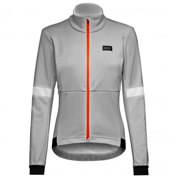 GORE Wear - Women's Wear Tempest Jacket - Fahrradjacke