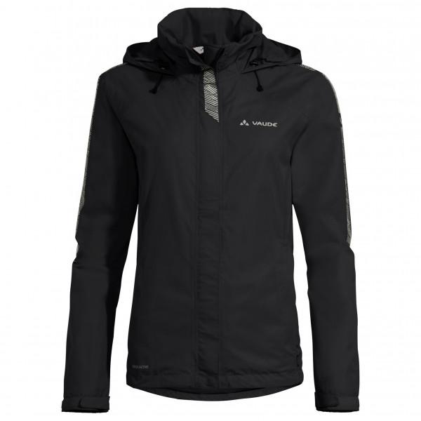 Women's Luminum Jacket II - Cycling jacket