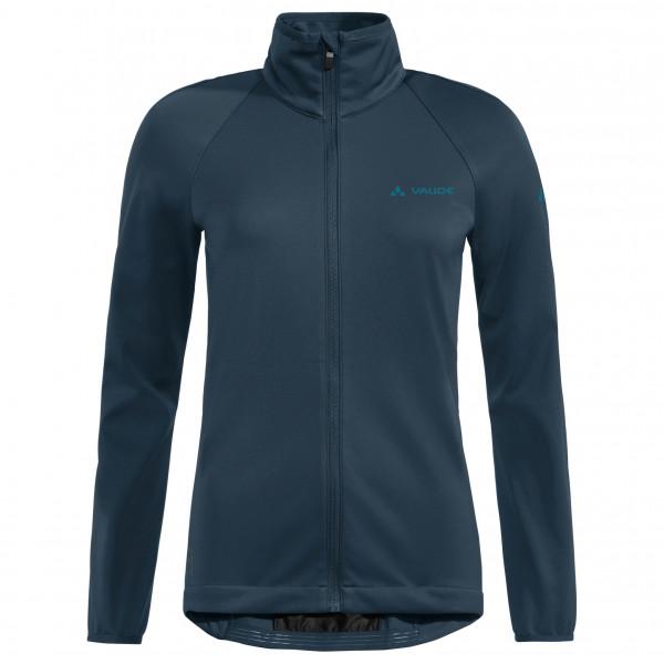 Women's Matera Softshell Jacket - Cycling jacket