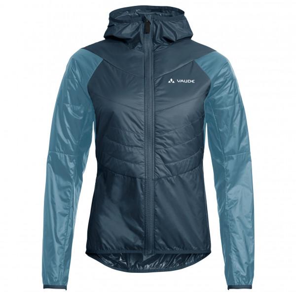 Women's Minaki Light Jacket - Cycling jacket