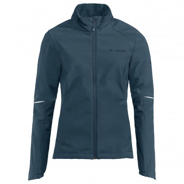 Vaude - Women's Wintry Jacket IV - Fietsjack