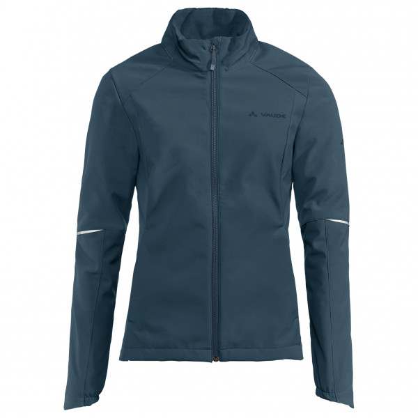 Vaude - Women's Wintry Jacket IV - Giacca ciclismo