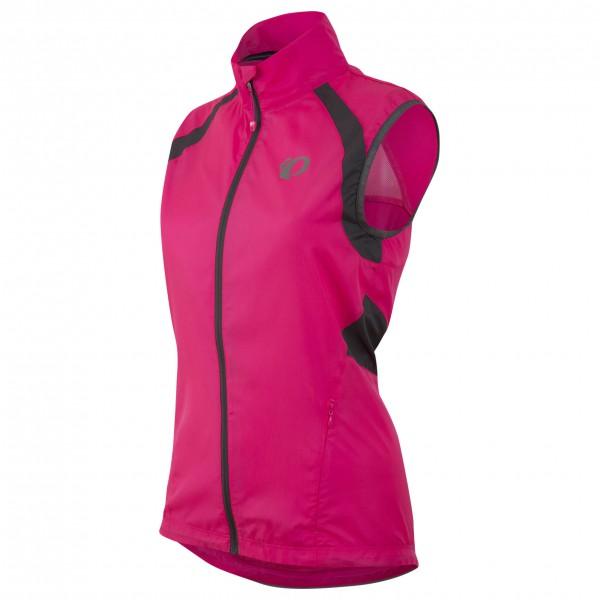 Pearl Izumi - Women's Elite Barrier Vest - Fietsbodywarmer
