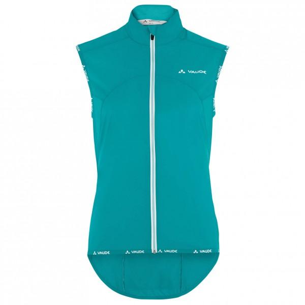 Vaude - Women's Air Vest II - Cycling vest