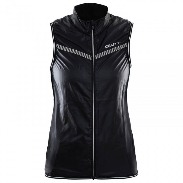 Craft - Women's Featherlight Vest - Cycling vest