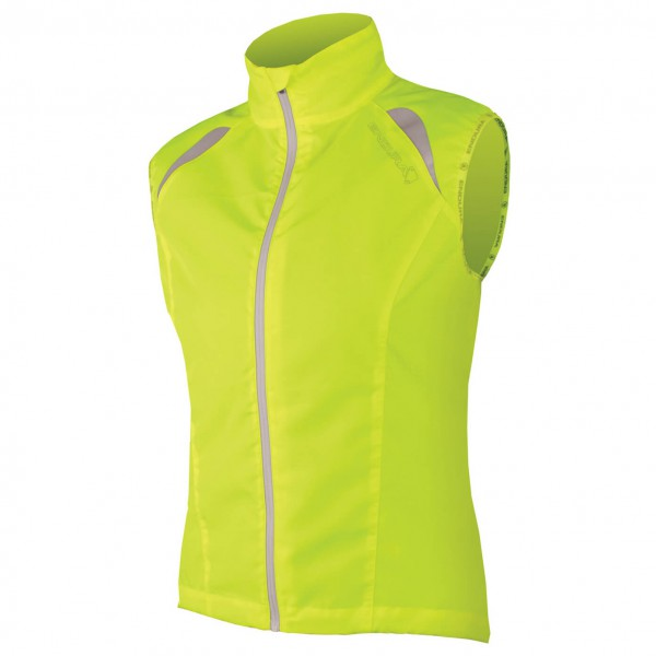 Endura - Women's Gridlock Gilet - Cycling vest