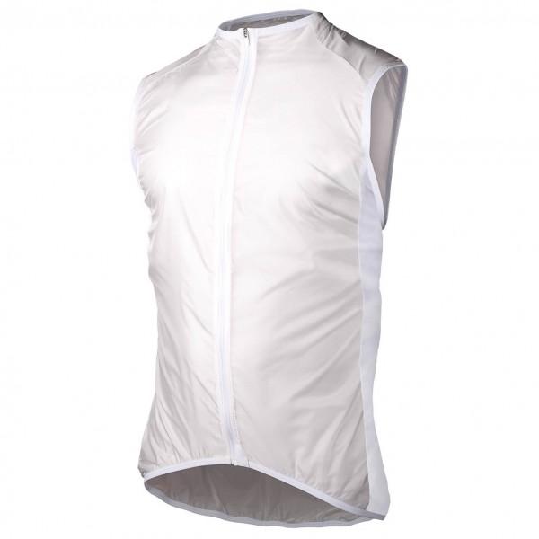 POC - Women's Avip WO LT Wind Vest - Fahrradweste