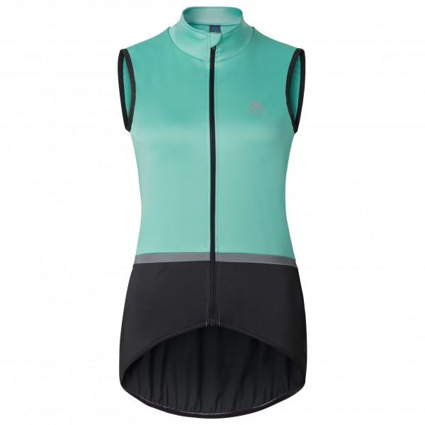 Odlo - Women's Mistral Logic Vest - Cycling vest